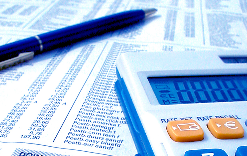 general-5-reasons-to-refinance