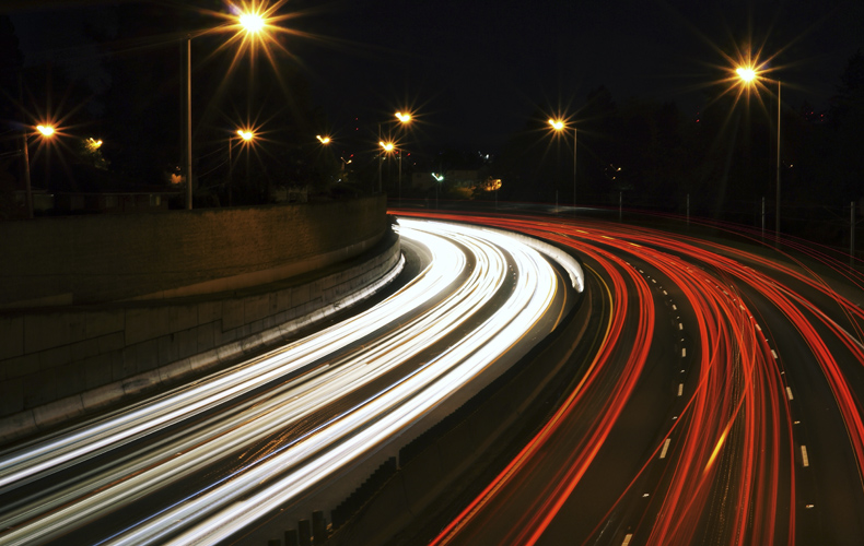 L - Vehicle FInance - Car run out deals
