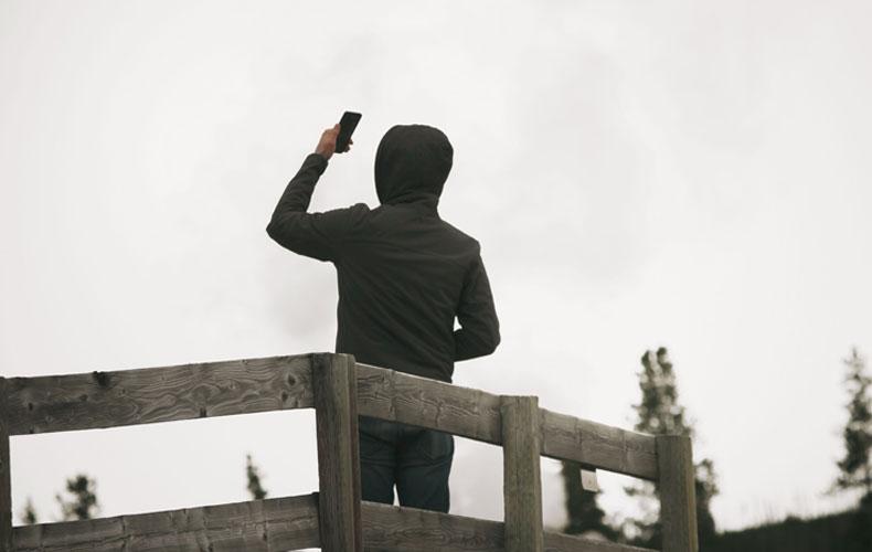 CHW_Genera-Selfies